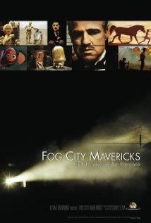 Watch Fog City Mavericks Online