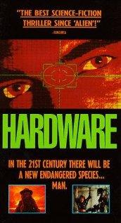 Watch Hardware Online