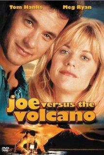 Watch Joe Versus the Volcano Online