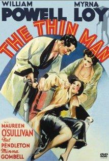 Watch The Thin Man