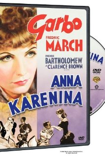 Watch Anna Karenina