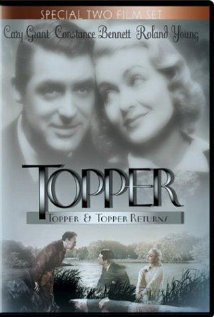 Watch Topper