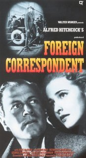 Watch Foreign Correspondent