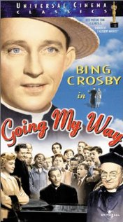 Watch Going My Way