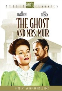 Watch The Ghost and Mrs. Muir