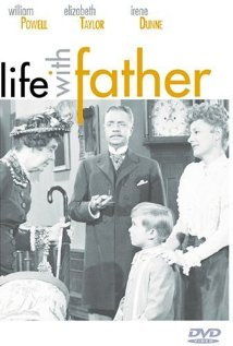 Watch Life With Father