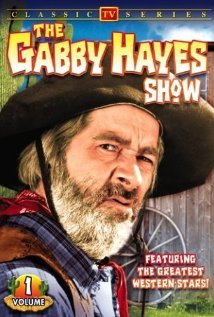 Watch The Gabby Hayes Show