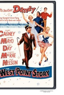 Watch West Point Story