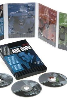 Watch The Bob Hope Show