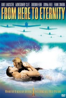 Watch From Here to Eternity Online