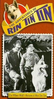 Watch The Adventures of Rin Tin Tin