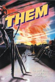 Watch T.H.E.M.
