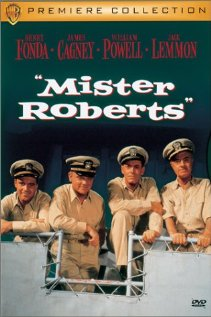 Watch Mister Roberts Online