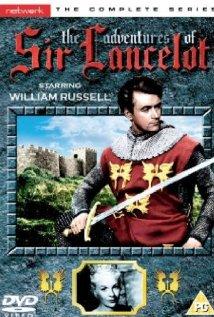 Watch The Adventures of Sir Lancelot