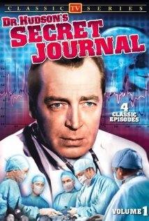 Watch Dr. Hudson's Secret Journal