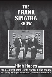 Watch The Frank Sinatra Show