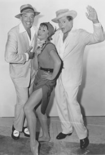 Watch The Lucy-Desi Comedy Hour