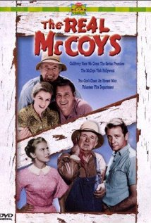 Watch The Real McCoys Online