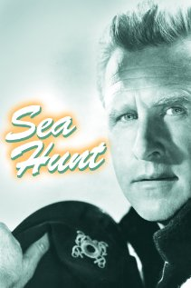Watch Sea Hunt