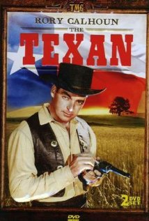 Watch The Texan