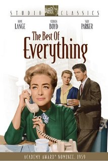 Watch The Best of Everything Online