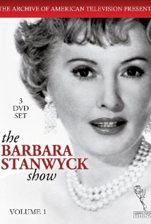 Watch Barbara Stanwyck Show Online