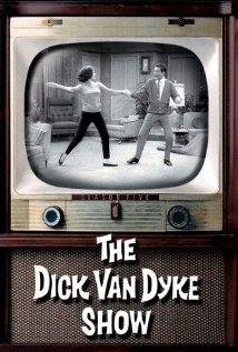 Watch The Dick Van Dyke Show Online
