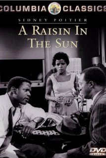 Watch A Raisin in the Sun Online
