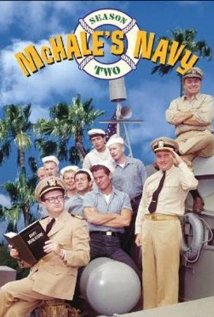 Watch Mc Hale's Navy Online