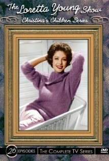Watch The New Loretta Young Show
