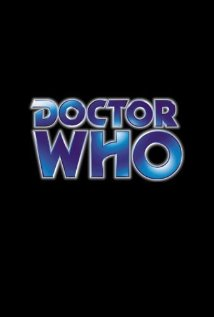 Watch Doctor Who Online