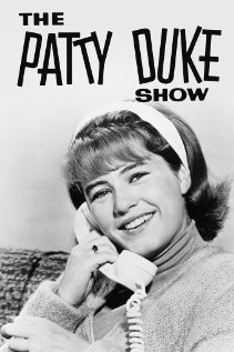 Watch The Patty Duke Show Online