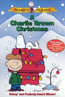 Watch A Charlie Brown Christmas Online