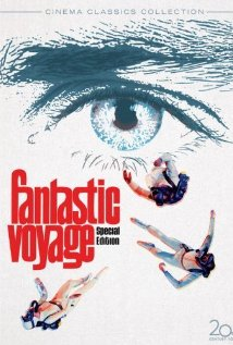 Watch Fantastic Voyage Online