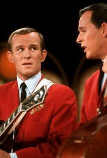 Watch The Smothers Brothers Comedy Hour