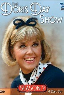Watch The Doris Day Show Online