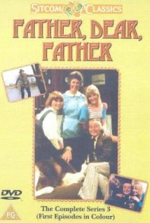 Watch Father Dear Father Online