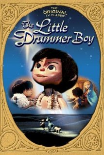 Watch Little Drummer Boy