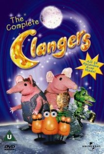 Watch The Clangers Online