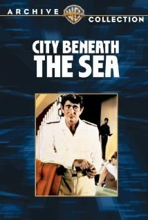 Watch City Beneath the Sea