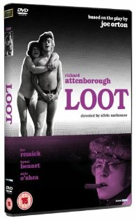 Watch Loot