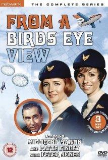 Watch From a Bird's Eye View Online