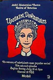 Watch Upstairs Downstairs