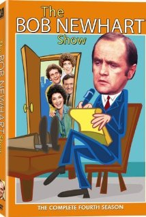 Watch The Bob Newhart Show Online