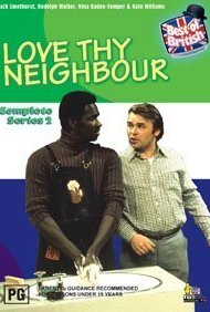 Watch Love Thy Neighbour