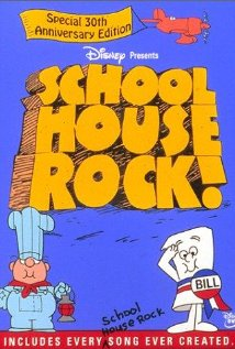 Watch School House Rock