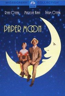 Watch Paper Moon Online