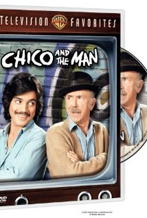 Watch Chico and the Man