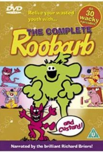 Watch Roobarb