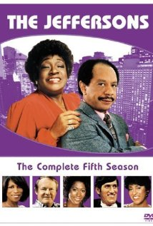 Watch The Jeffersons